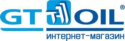 масла GT OIL на gtoilshop.ru