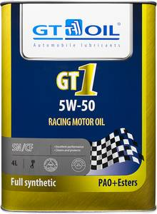 Motor oils for motor vehicles